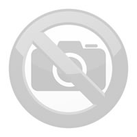 Čokoláda hořká Peru a Dominikánská republika 85% BIO FAIRTRADE 100g, Chocolates from Heaven